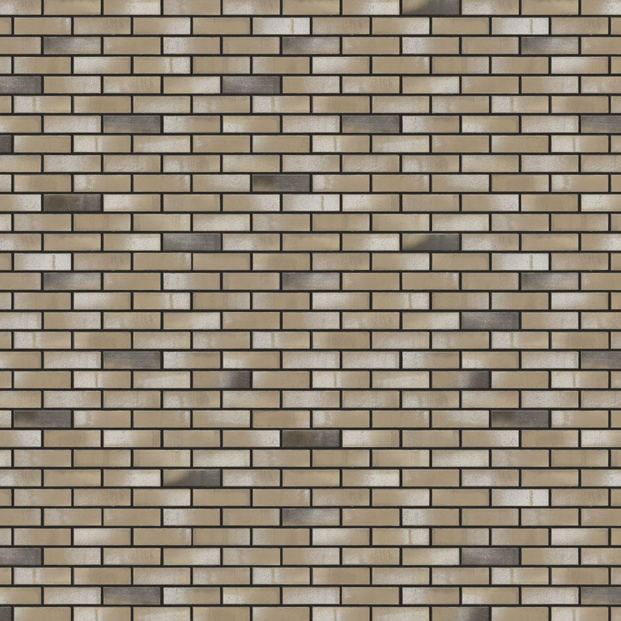 KLAY Tiles Facades - KLAY-Brickslips-KBS-SKO-_0011s_0004_2063-Burnt-Earth