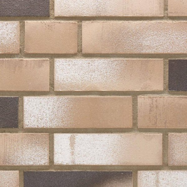 KLAY Tiles Facades - KLAY-Brickslips-KBS-SKO-_0011s_0005_2063-Burnt-Earth