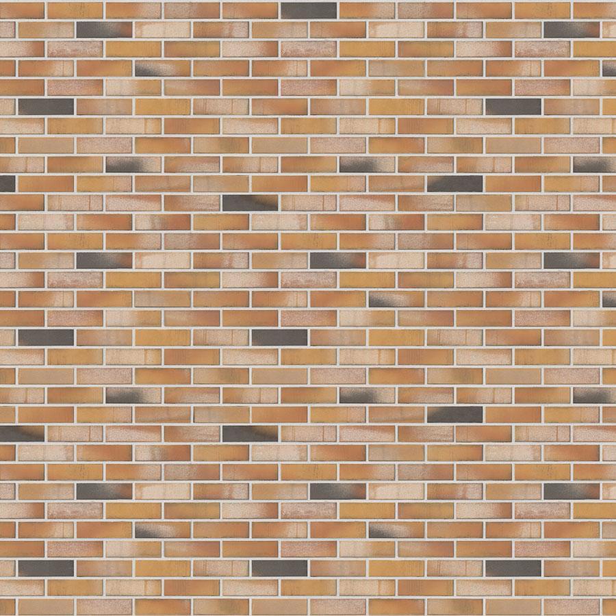 KLAY Tiles Facades - KLAY-Brickslips-KBS-SKO-_0012s_0000_2064-Seared-Orange