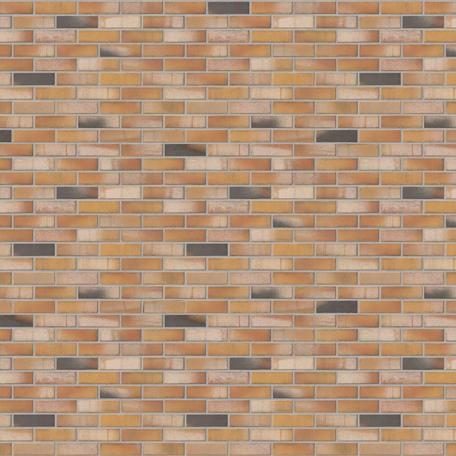 KLAY Tiles Facades - KLAY-Brickslips-KBS-SKO-_0012s_0002_2064-Seared-Orange