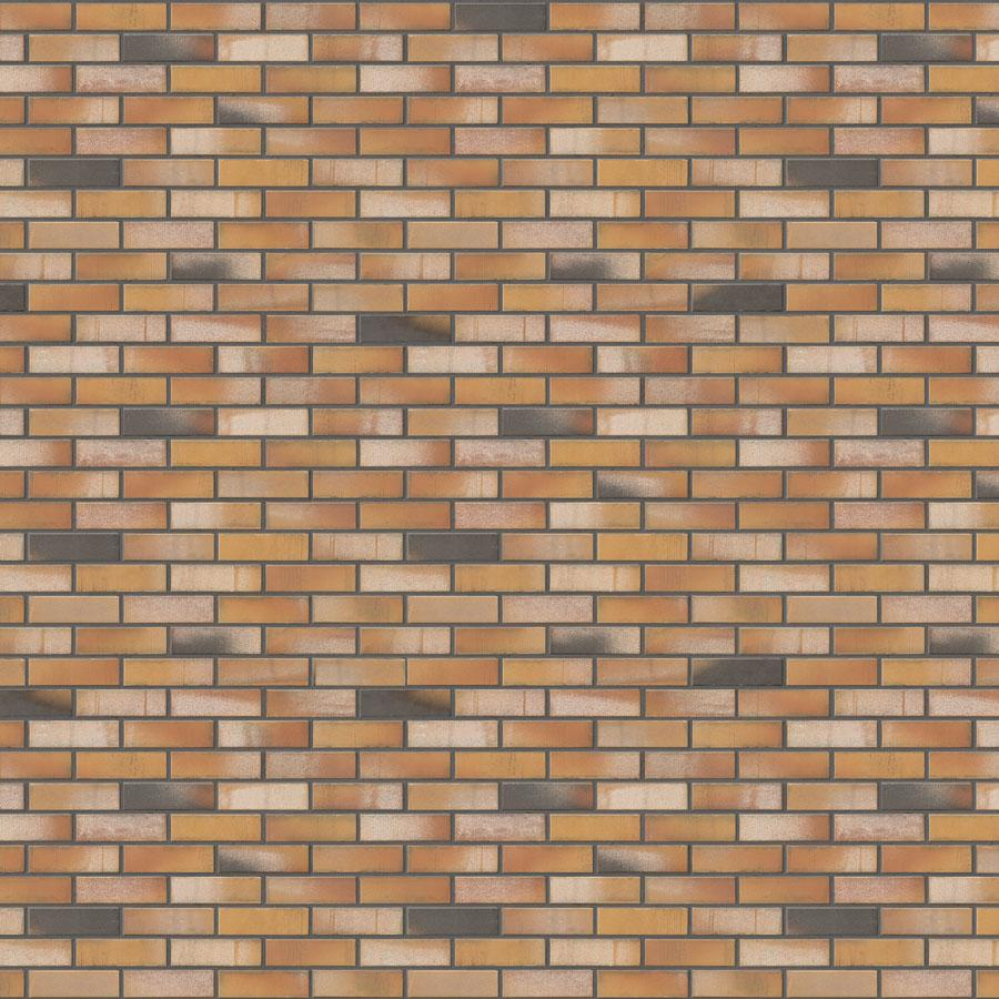 KLAY Tiles Facades - KLAY-Brickslips-KBS-SKO-_0012s_0003_2064-Seared-Orange
