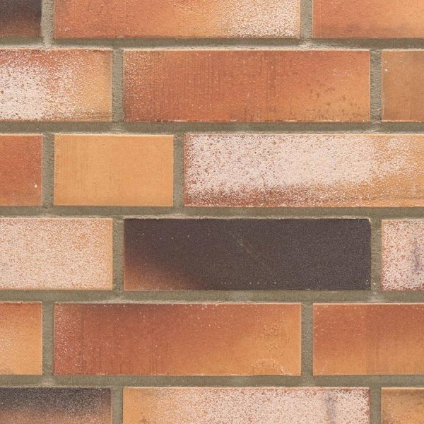 KLAY Tiles Facades - KLAY-Brickslips-KBS-SKO-_0012s_0005_2064-Seared-Orange