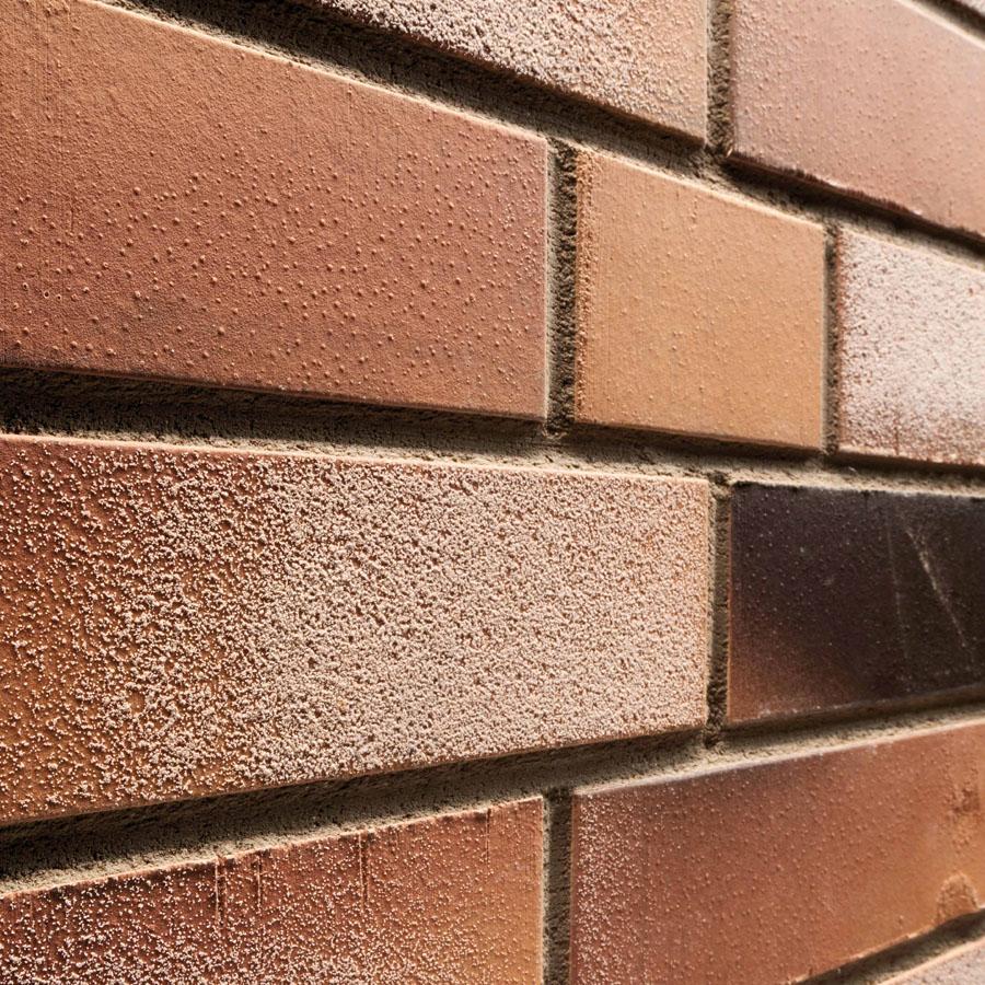 KLAY Tiles Facades - KLAY-Brickslips-KBS-SKO-_0012s_0006_2064-Seared-Orange