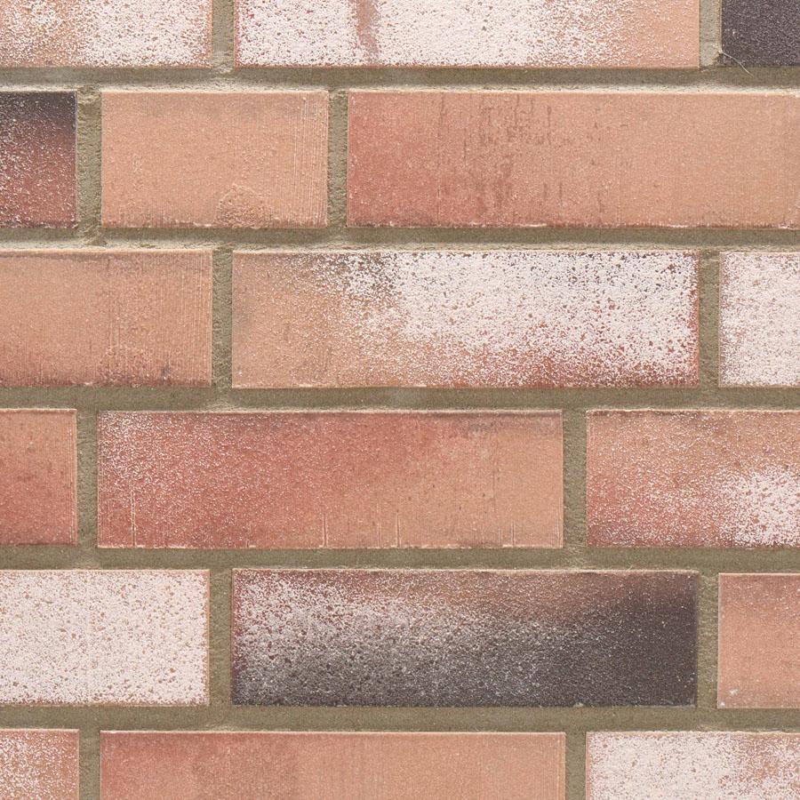 KLAY Tiles Facades - KLAY-Brickslips-KBS-SKO-_0013s_0000_2065-Burnt-Blush