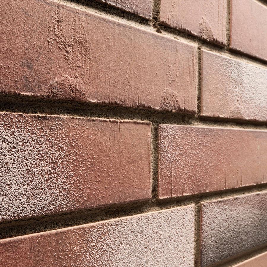 KLAY Tiles Facades - KLAY-Brickslips-KBS-SKO-_0013s_0001_2065-Burnt-Blush