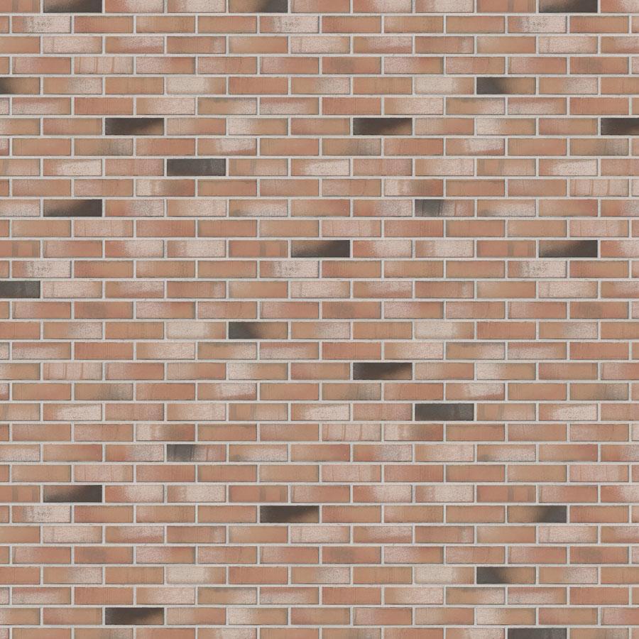 KLAY Tiles Facades - KLAY-Brickslips-KBS-SKO-_0013s_0002_2065-Burnt-Blush