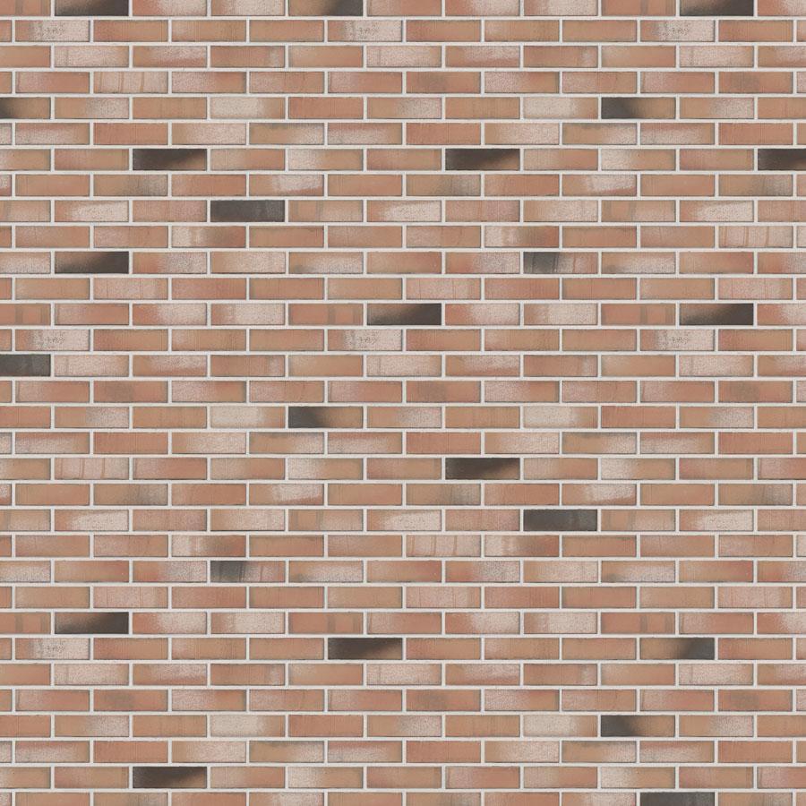 KLAY Tiles Facades - KLAY-Brickslips-KBS-SKO-_0013s_0003_2065-Burnt-Blush