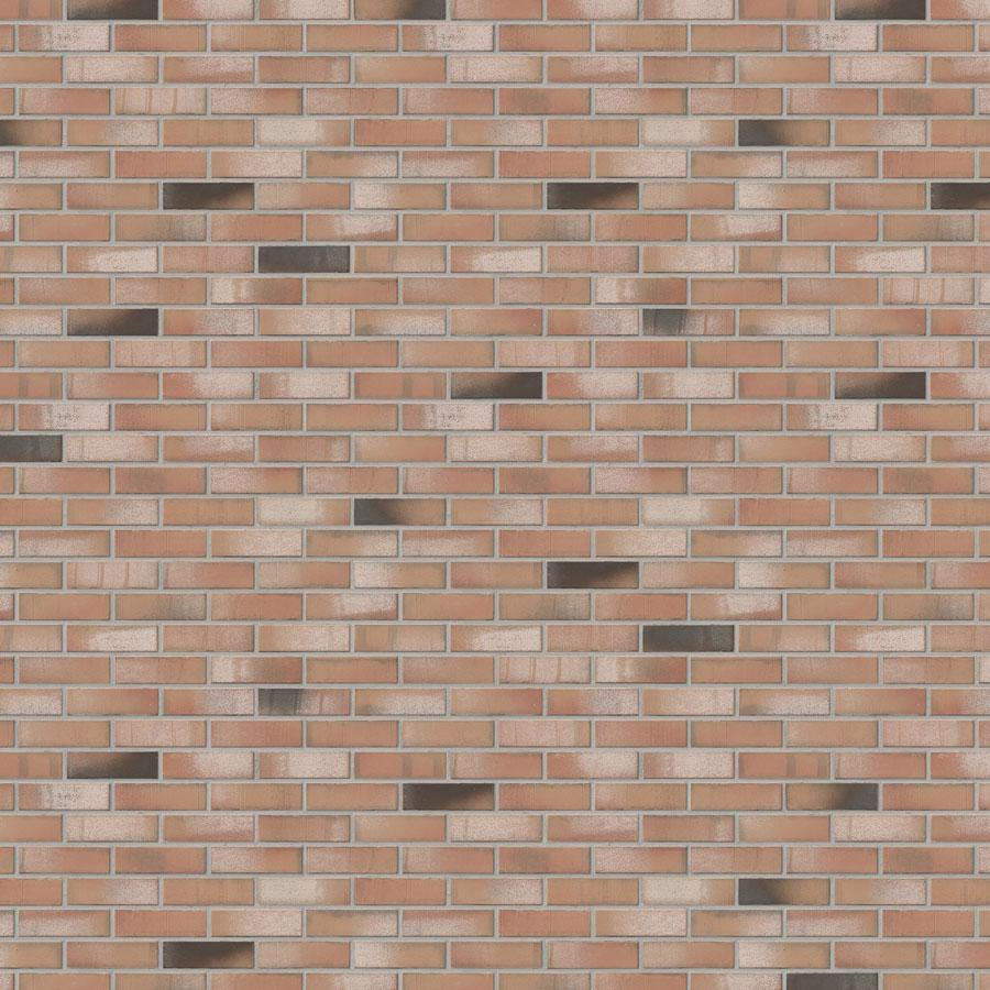 KLAY Tiles Facades - KLAY-Brickslips-KBS-SKO-_0013s_0004_2065-Burnt-Blush