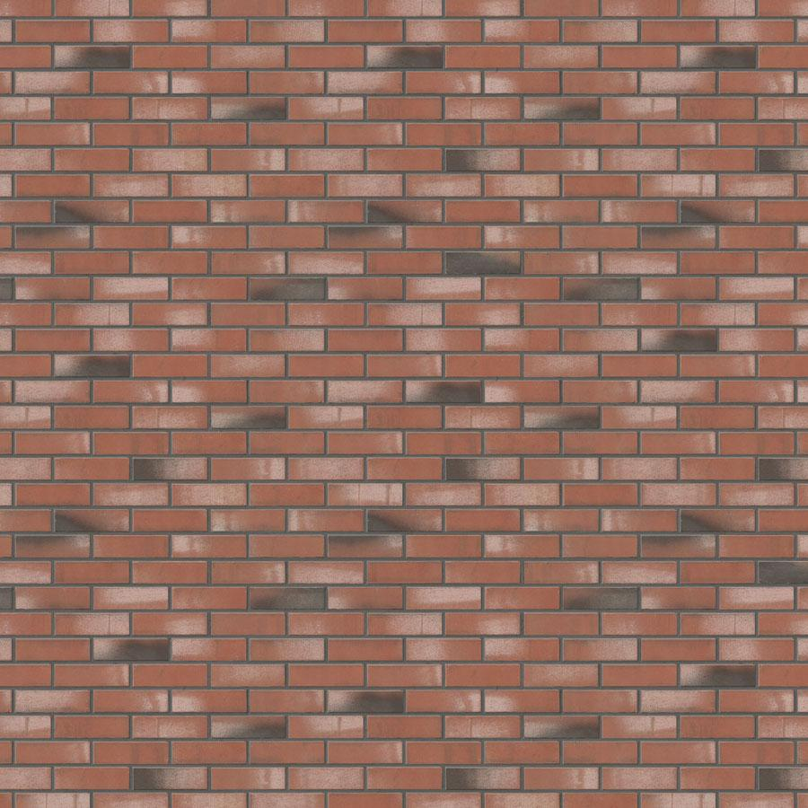KLAY Tiles Facades - KLAY-Brickslips-KBS-SKO-_0014s_0003_2066-Seared-Red