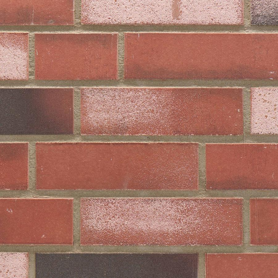 KLAY Tiles Facades - KLAY-Brickslips-KBS-SKO-_0014s_0005_2066-Seared-Red