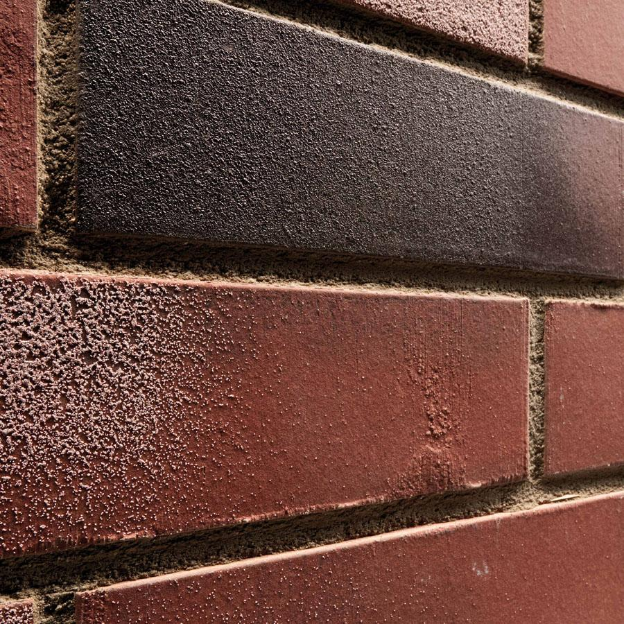KLAY Tiles Facades - KLAY-Brickslips-KBS-SKO-_0014s_0006_2066-Seared-Red