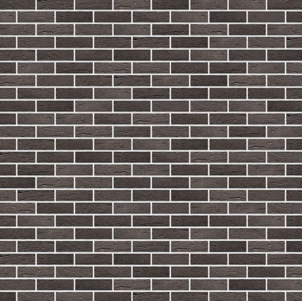 KLAY Tiles Facades - KLAY-Brickslips-KBS-SKP_0000s_0000_2030-Charcoal-Sand