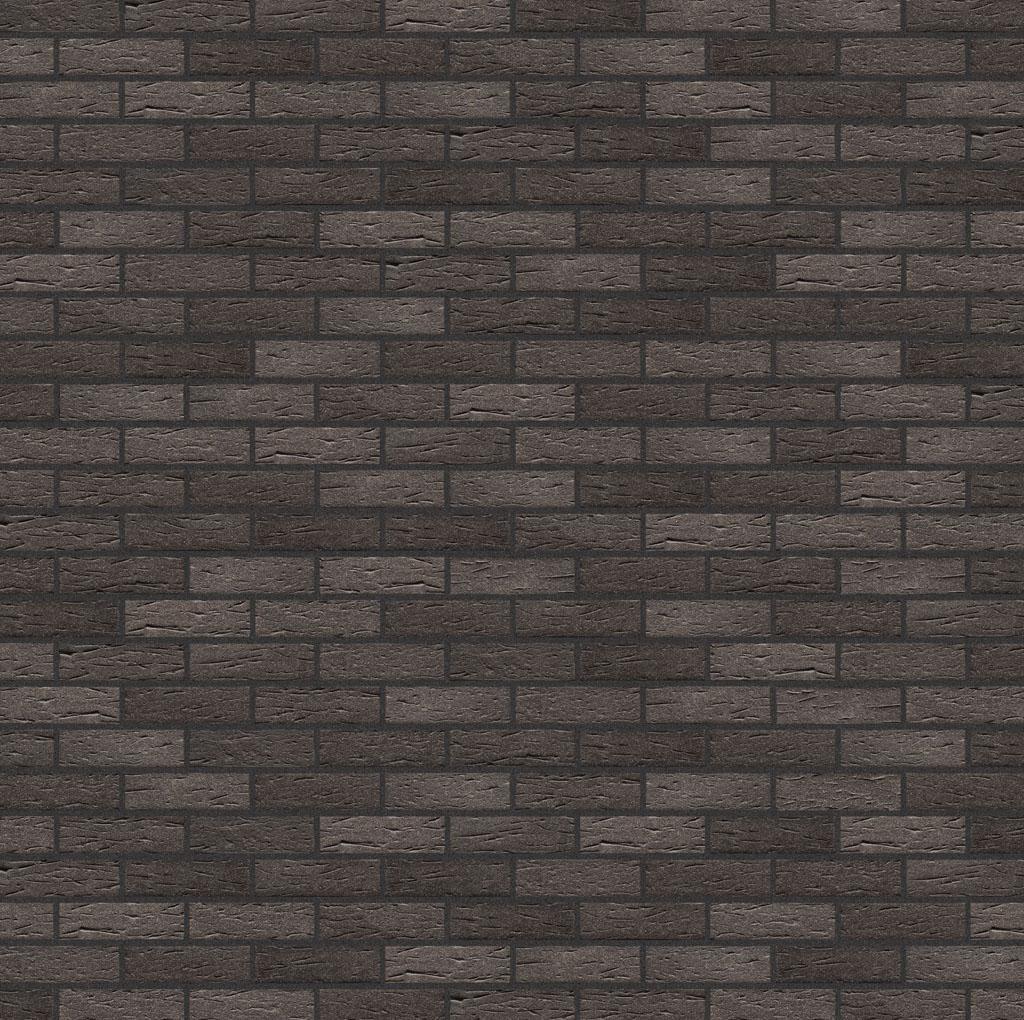 KLAY Tiles Facades - KLAY-Brickslips-KBS-SKP_0000s_0004_2030-Charcoal-Sand