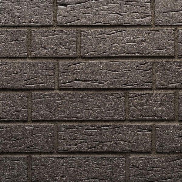 KLAY Tiles Facades - KLAY-Brickslips-KBS-SKP_0000s_0005_2030-Charcoal-Sand