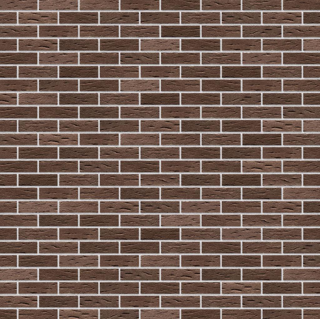 KLAY Tiles Facades - KLAY-Brickslips-KBS-SKP_0001s_0001_2029-Brown-Fort