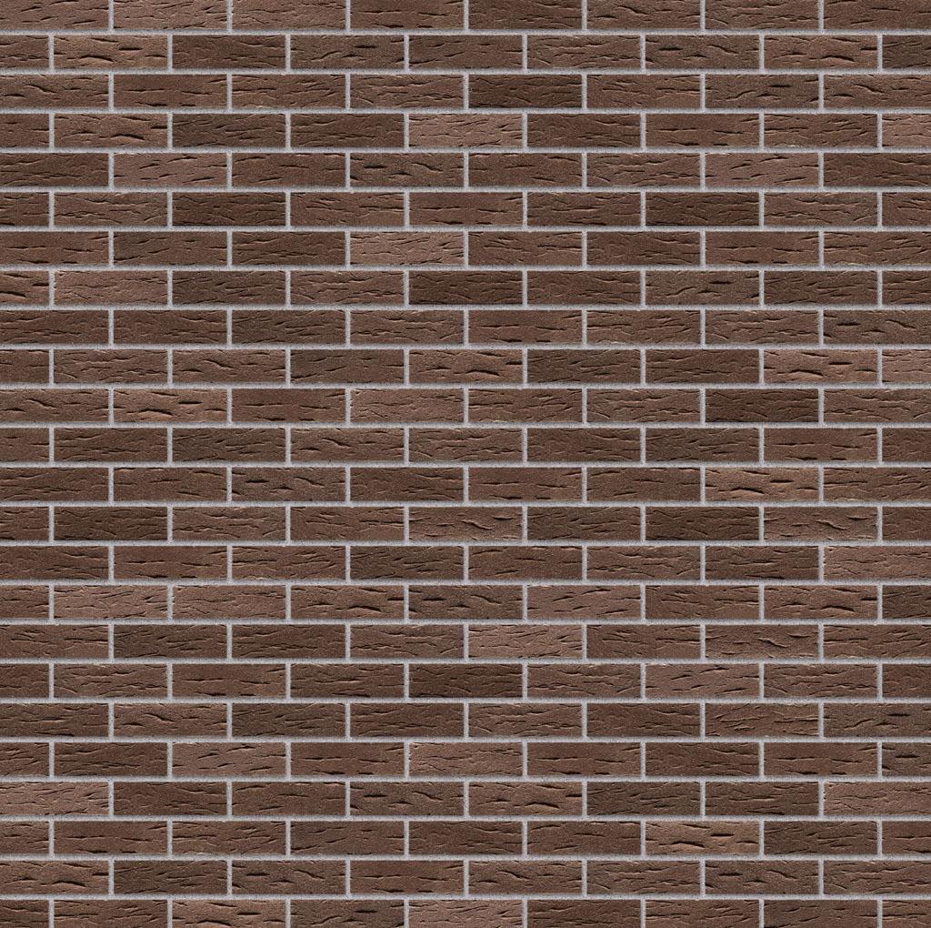 KLAY Tiles Facades - KLAY-Brickslips-KBS-SKP_0001s_0002_2029-Brown-Fort