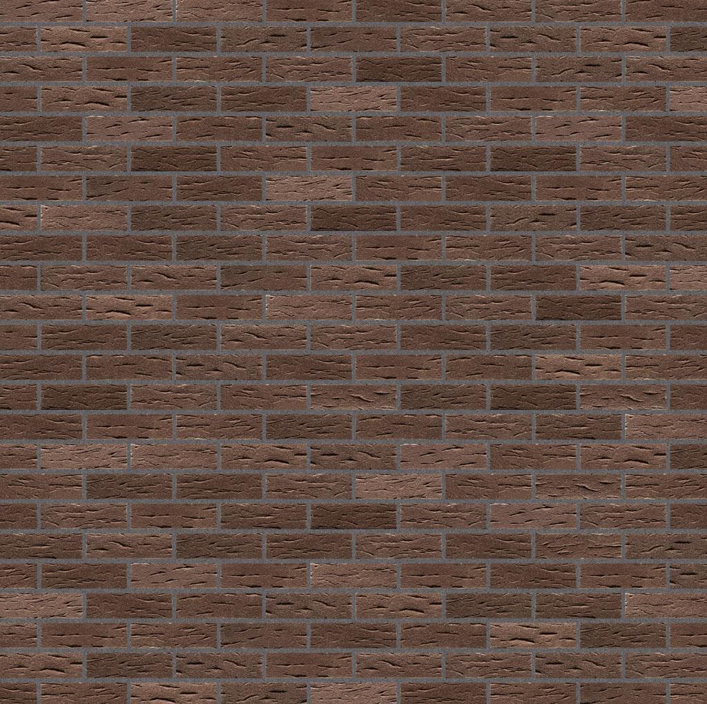 KLAY Tiles Facades - KLAY-Brickslips-KBS-SKP_0001s_0003_2029-Brown-Fort