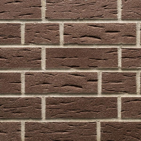 KLAY Tiles Facades - KLAY-Brickslips-KBS-SKP_0001s_0005_2029-Brown-Fort