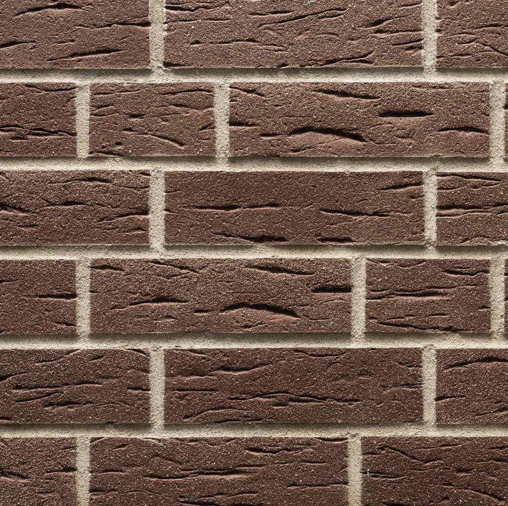 KLAY Tiles Facades - KLAY-Brickslips-KBS-SKP_0001s_0005_2029-Brown-Fort