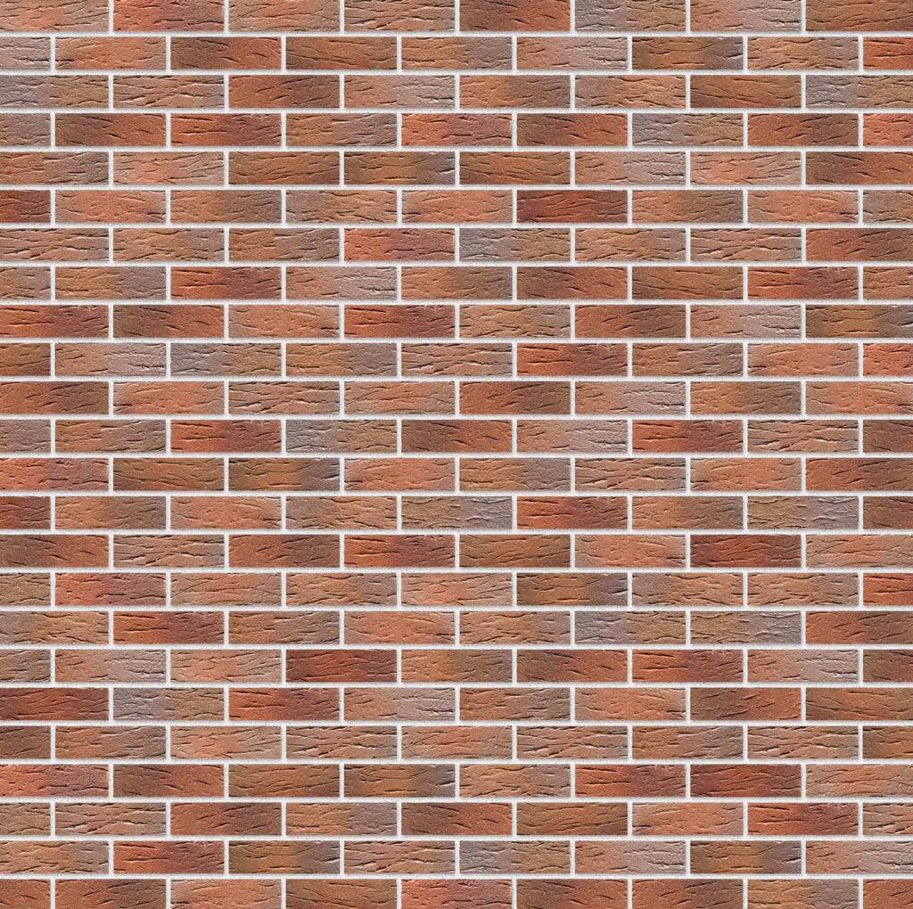 KLAY Tiles Facades - KLAY-Brickslips-KBS-SKP_0002s_0000_2028-Classic-Rose