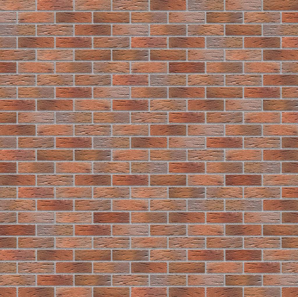KLAY Tiles Facades - KLAY-Brickslips-KBS-SKP_0002s_0002_2028-Classic-Rose
