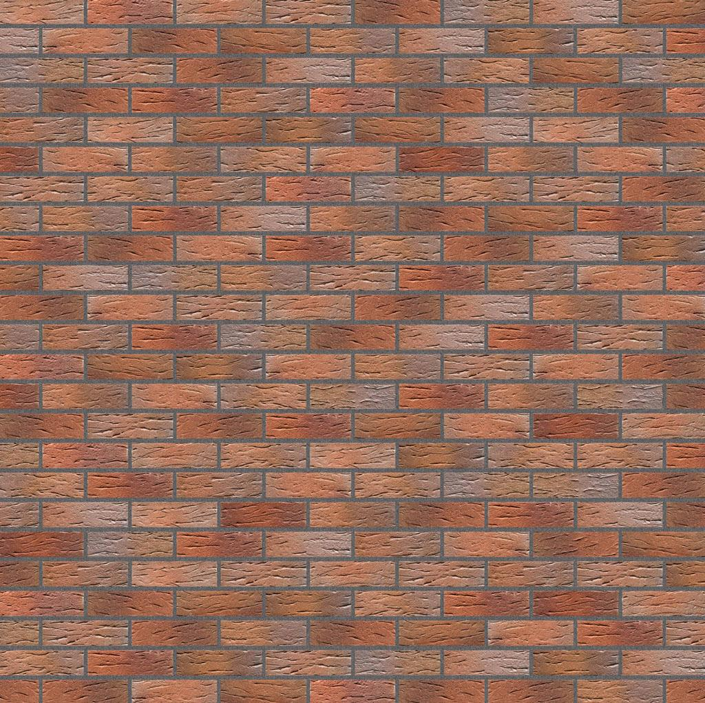 KLAY Tiles Facades - KLAY-Brickslips-KBS-SKP_0002s_0003_2028-Classic-Rose