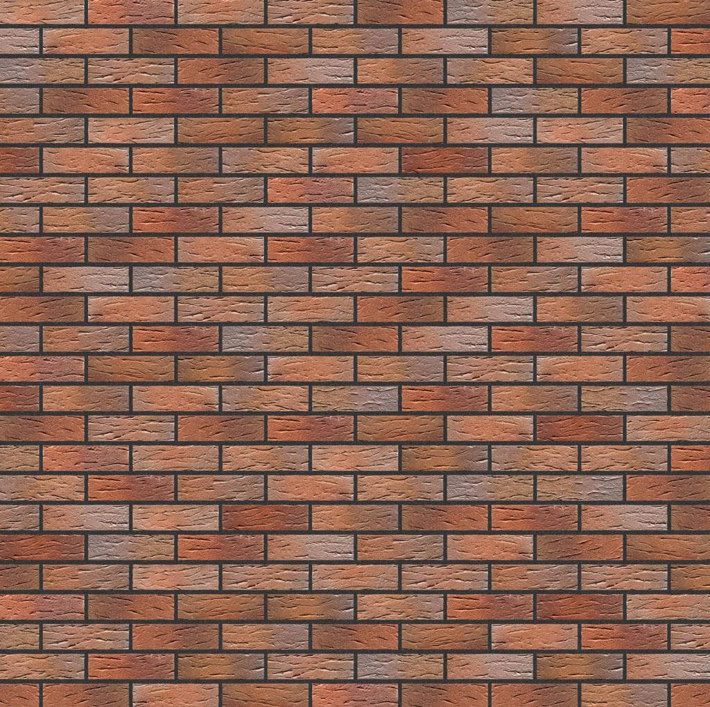 KLAY Tiles Facades - KLAY-Brickslips-KBS-SKP_0002s_0004_2028-Classic-Rose