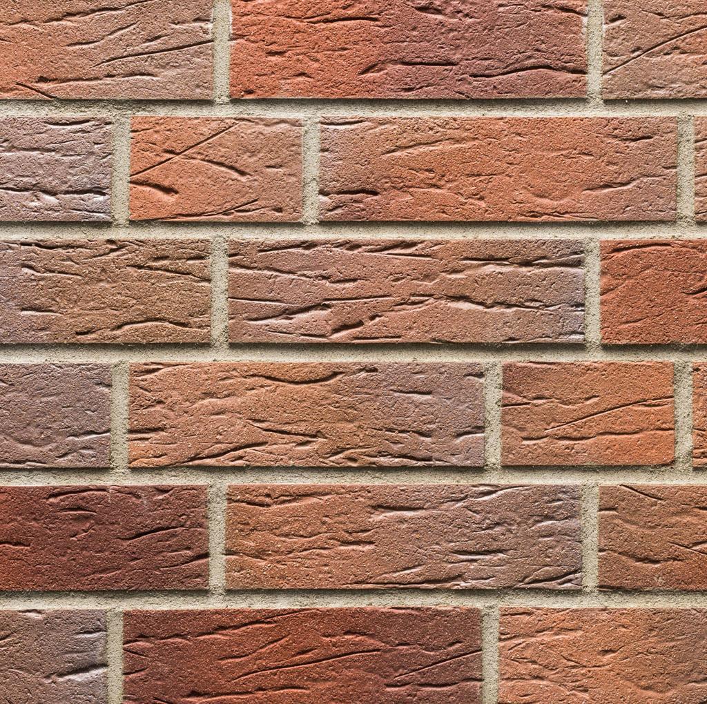 KLAY Tiles Facades - KLAY-Brickslips-KBS-SKP_0002s_0005_2028-Classic-Rose