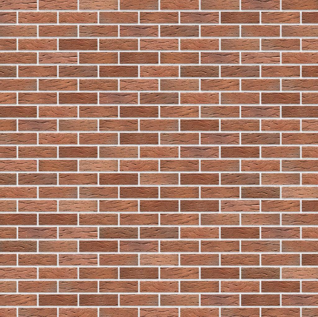 KLAY Tiles Facades - KLAY-Brickslips-KBS-SKP_0003s_0000_2027-Rose-Clay
