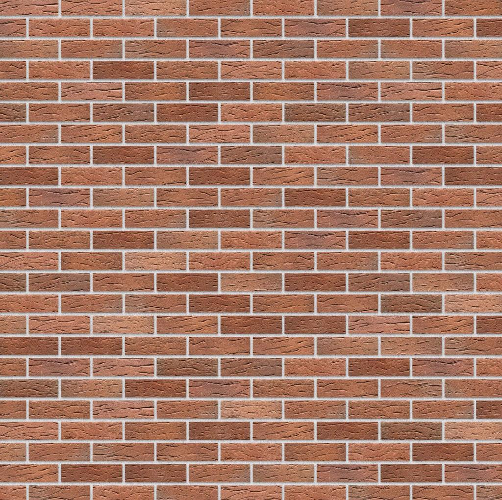 KLAY Tiles Facades - KLAY-Brickslips-KBS-SKP_0003s_0001_2027-Rose-Clay
