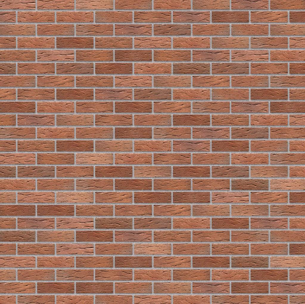 KLAY Tiles Facades - KLAY-Brickslips-KBS-SKP_0003s_0002_2027-Rose-Clay