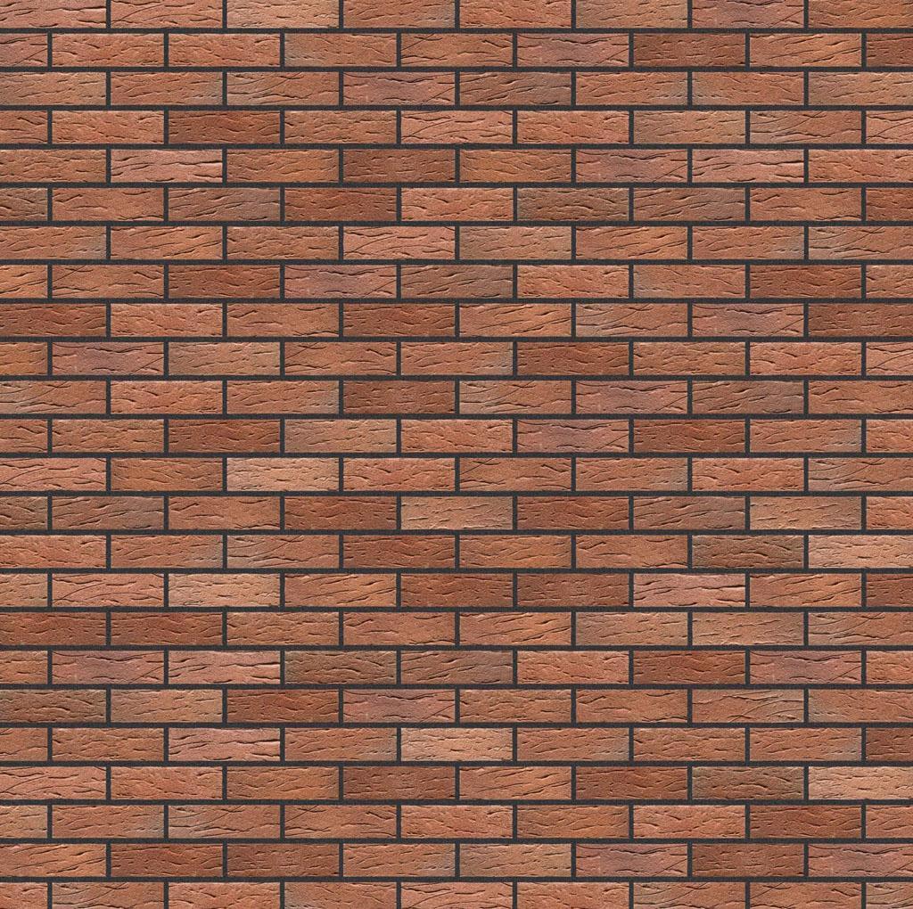KLAY Tiles Facades - KLAY-Brickslips-KBS-SKP_0003s_0004_2027-Rose-Clay
