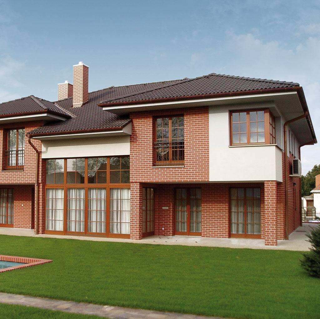 KLAY Tiles Facades - KLAY-Brickslips-KBS-SKP_0004s_0000_2026-Orange-Brick