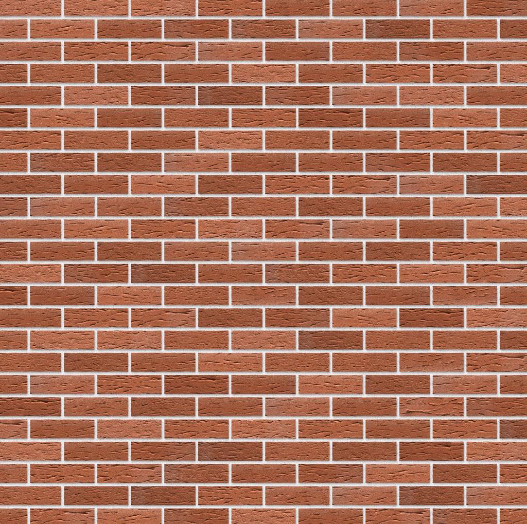 KLAY Tiles Facades - KLAY-Brickslips-KBS-SKP_0004s_0001_2026-Orange-Brick