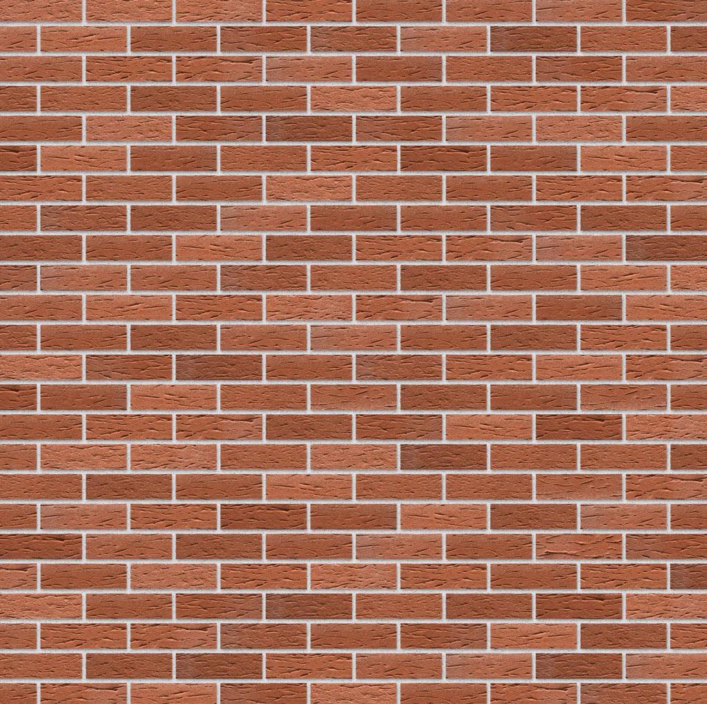 KLAY Tiles Facades - KLAY-Brickslips-KBS-SKP_0004s_0002_2026-Orange-Brick
