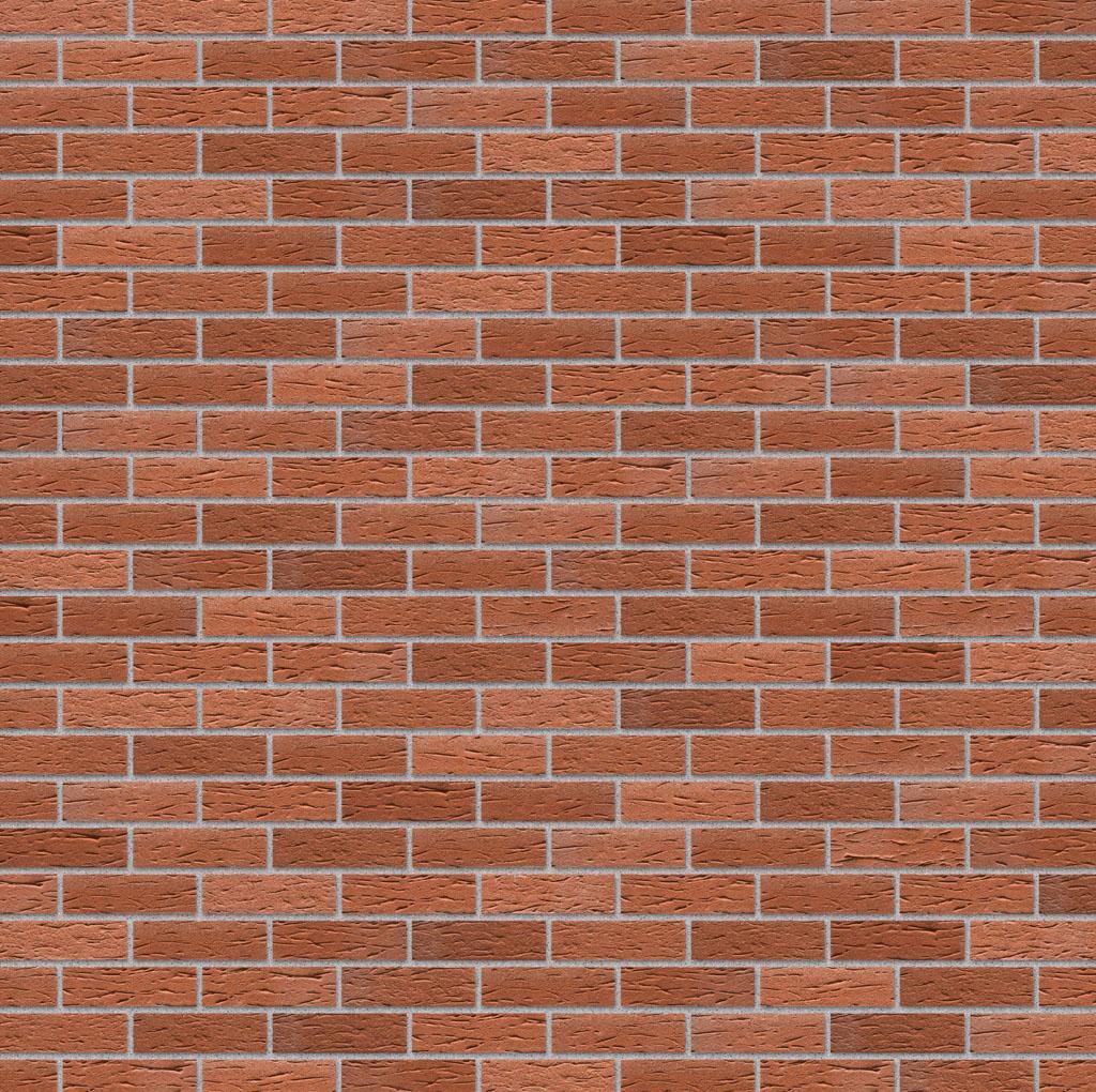 KLAY Tiles Facades - KLAY-Brickslips-KBS-SKP_0004s_0003_2026-Orange-Brick