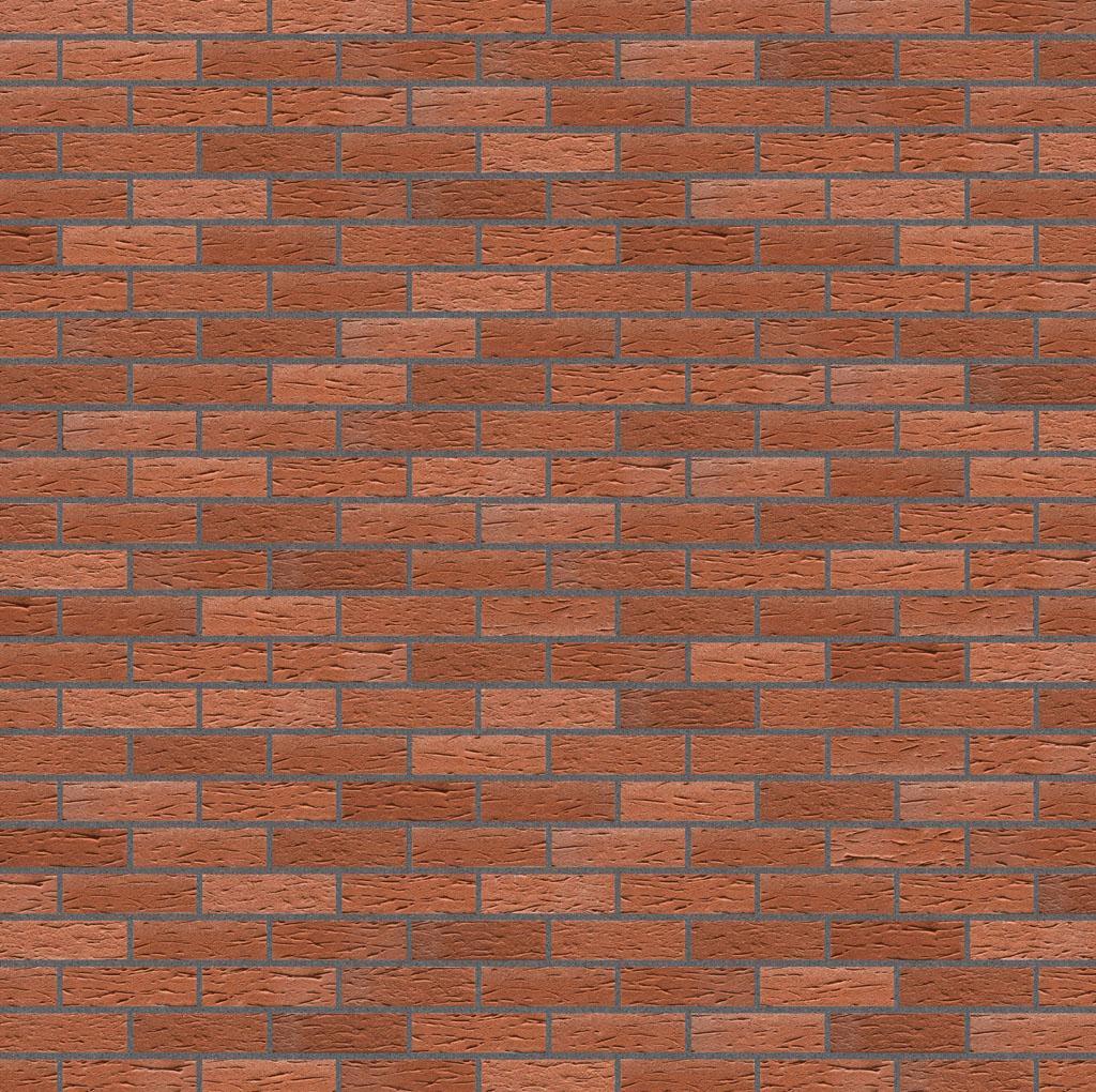 KLAY Tiles Facades - KLAY-Brickslips-KBS-SKP_0004s_0004_2026-Orange-Brick