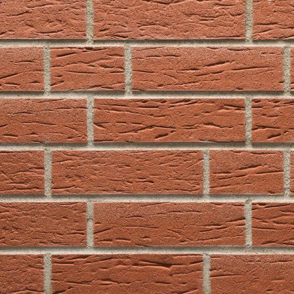 KLAY Tiles Facades - KLAY-Brickslips-KBS-SKP_0004s_0006_2026-Orange-Brick