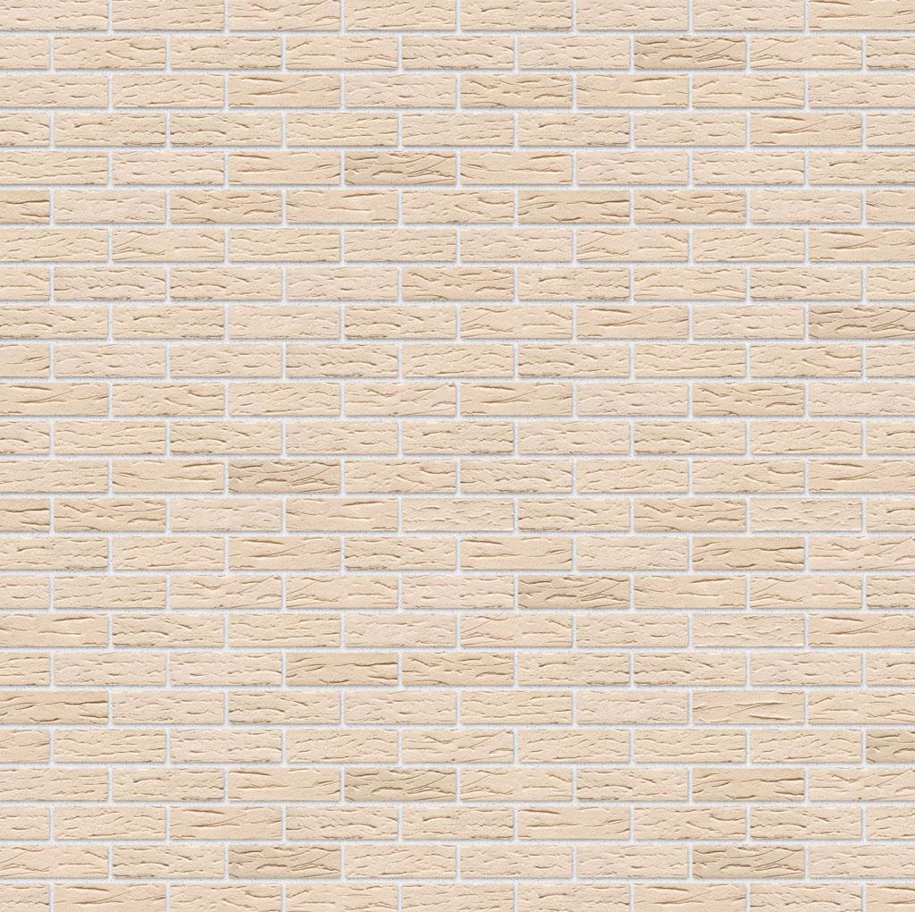 KLAY Tiles Facades - KLAY-Brickslips-KBS-SKP_0005s_0000_2025-White-Sand