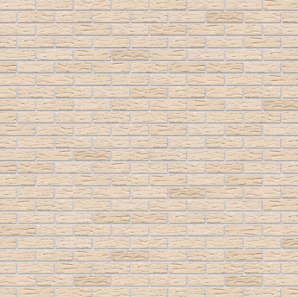 KLAY Tiles Facades - KLAY-Brickslips-KBS-SKP_0005s_0001_2025-White-Sand