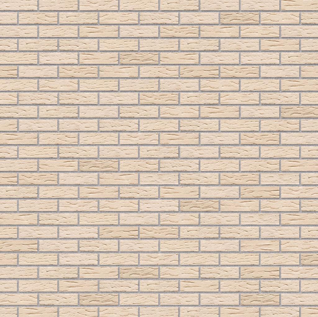 KLAY Tiles Facades - KLAY-Brickslips-KBS-SKP_0005s_0002_2025-White-Sand