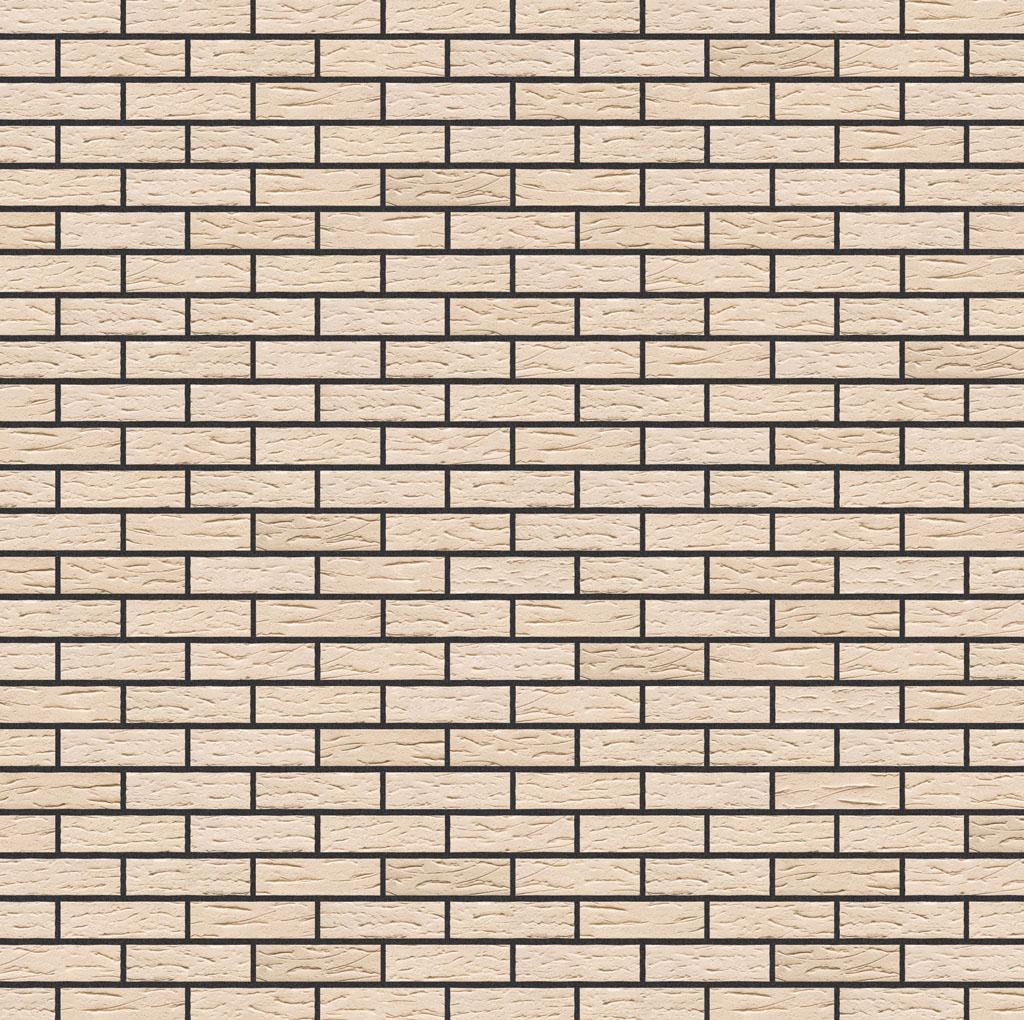 KLAY Tiles Facades - KLAY-Brickslips-KBS-SKP_0005s_0004_2025-White-Sand