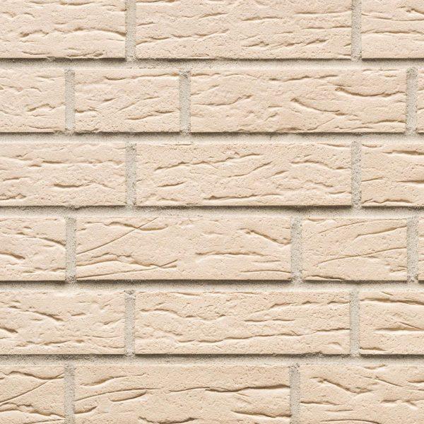 KLAY Tiles Facades - KLAY-Brickslips-KBS-SKP_0005s_0005_2025-White-Sand