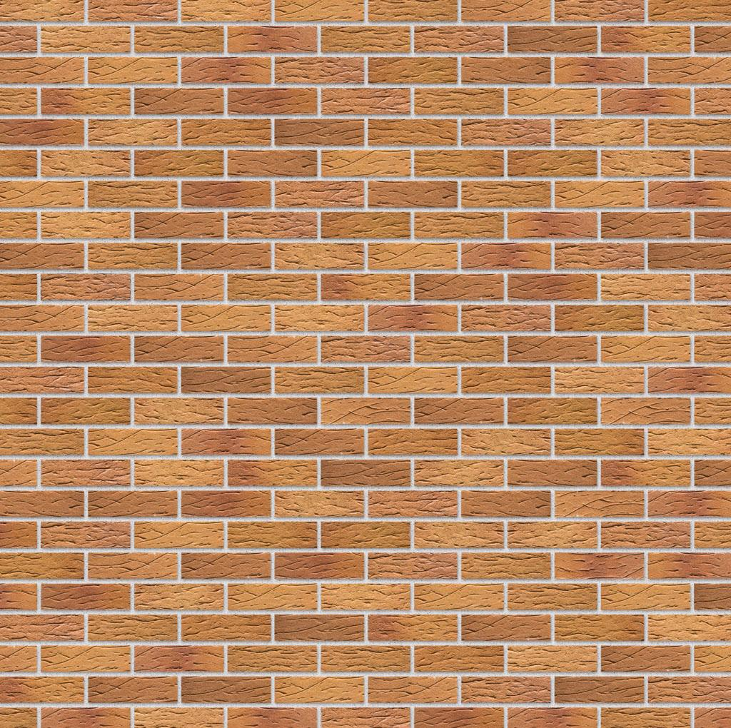KLAY Tiles Facades - KLAY-Brickslips-KBS-SKP_0006s_0002_2024-Honey-Clay