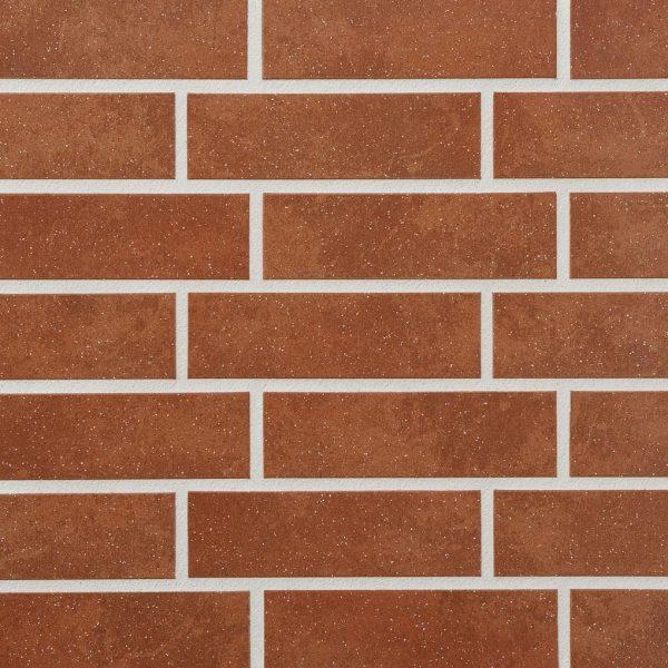 KLAY Tiles Facades - KLAY-Brickslips-KBS-SKV_0000s_0000_2051-Rustic-Mocha