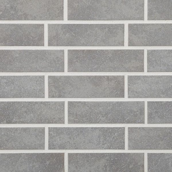 KLAY Tiles Facades - KLAY-Brickslips-KBS-SKV_0001s_0000_2050-Grey-Steel