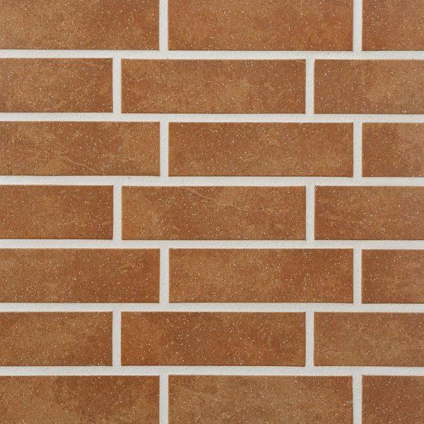 KLAY Tiles Facades - KLAY-Brickslips-KBS-SKV_0002s_0000_2049-Toffee-Glaze