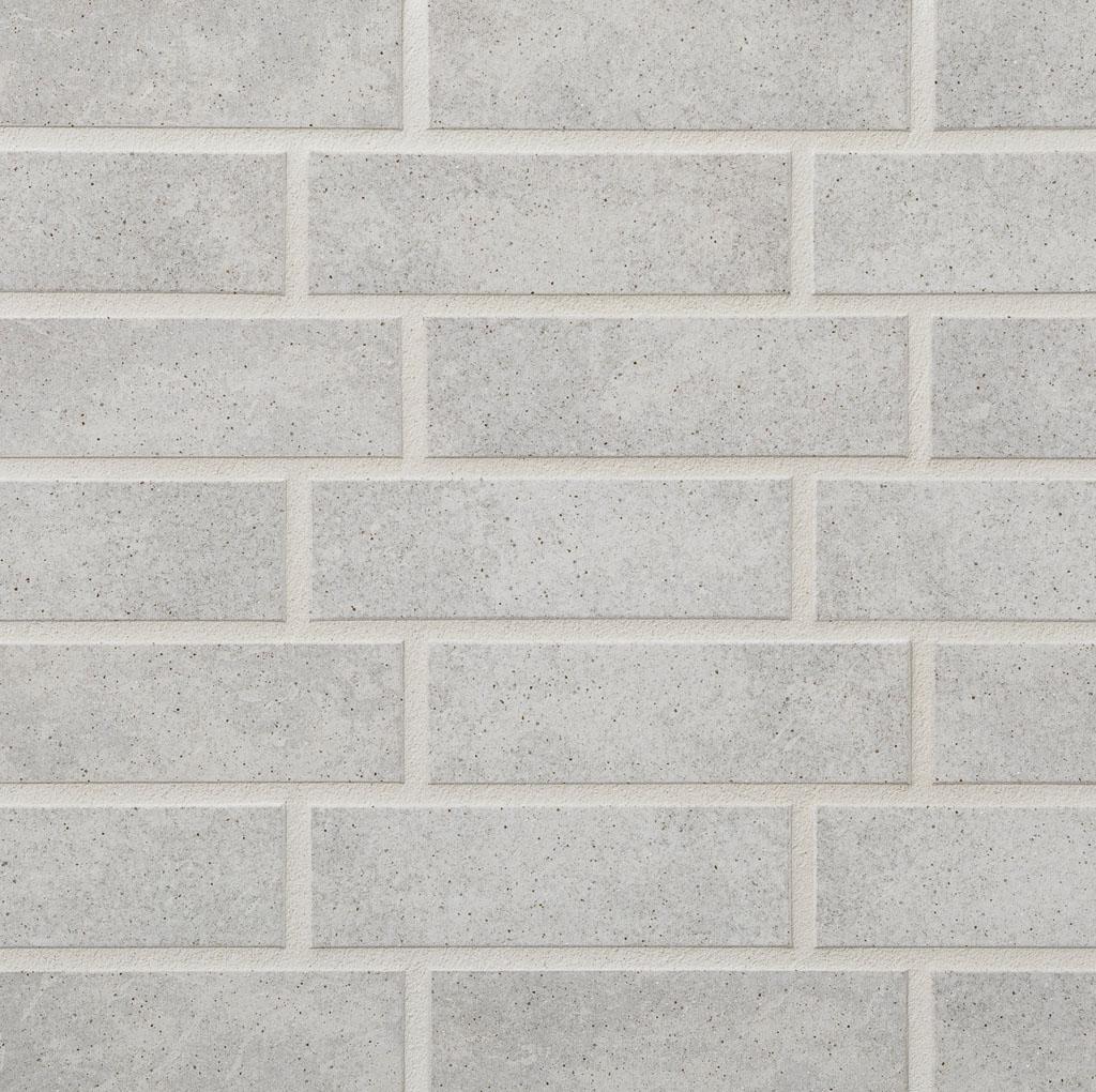 KLAY Tiles Facades - KLAY-Brickslips-KBS-SKV_0003s_0000_2048-Silver-Steel
