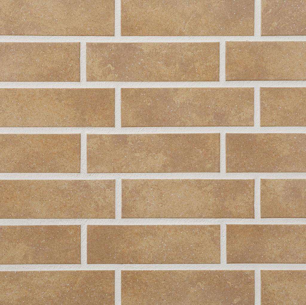KLAY Tiles Facades - KLAY-Brickslips-KBS-SKV_0004s_0000_2047-Golden-Glaze