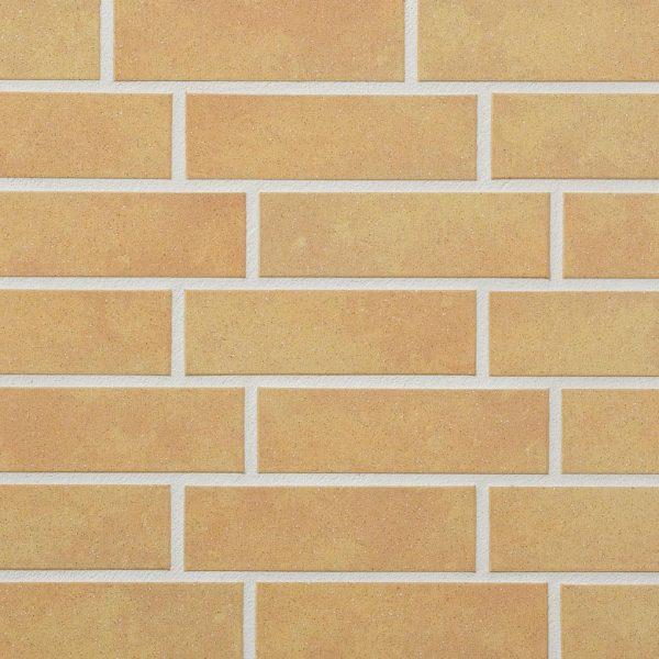 KLAY Tiles Facades - KLAY-Brickslips-KBS-SKV_0005s_0000_2046-Shimmer-Sands
